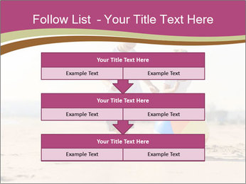 0000061402 PowerPoint Template - Slide 60
