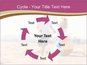 0000061402 PowerPoint Template - Slide 62