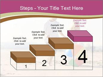 0000061402 PowerPoint Template - Slide 64
