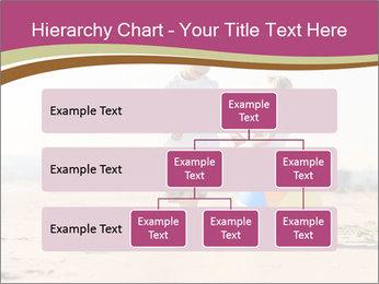 0000061402 PowerPoint Template - Slide 67