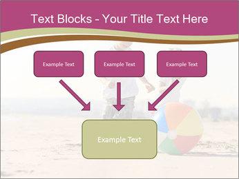 0000061402 PowerPoint Template - Slide 70