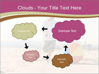 0000061402 PowerPoint Template - Slide 72