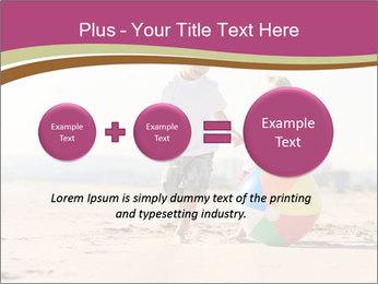 0000061402 PowerPoint Template - Slide 75