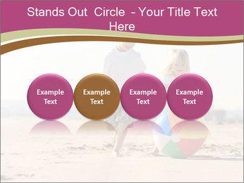0000061402 PowerPoint Template - Slide 76