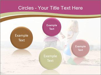0000061402 PowerPoint Template - Slide 77