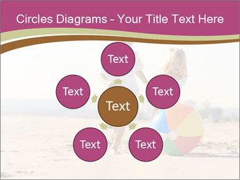 0000061402 PowerPoint Template - Slide 78