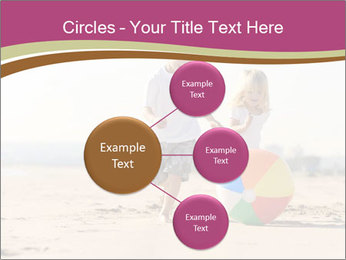 0000061402 PowerPoint Template - Slide 79