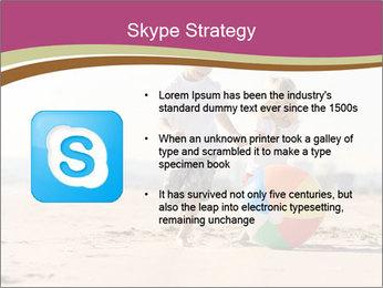0000061402 PowerPoint Template - Slide 8