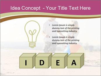 0000061402 PowerPoint Template - Slide 80
