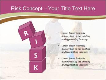 0000061402 PowerPoint Template - Slide 81