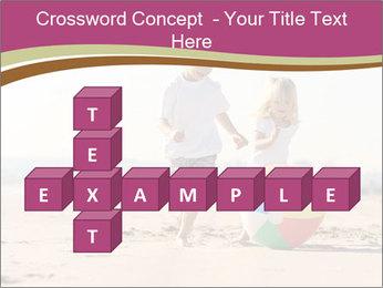 0000061402 PowerPoint Template - Slide 82
