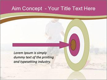 0000061402 PowerPoint Template - Slide 83