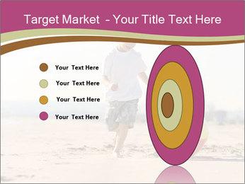 0000061402 PowerPoint Template - Slide 84