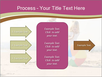 0000061402 PowerPoint Template - Slide 85