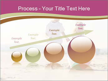 0000061402 PowerPoint Template - Slide 87