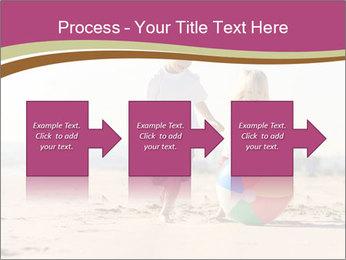 0000061402 PowerPoint Template - Slide 88