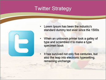 0000061402 PowerPoint Template - Slide 9