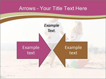 0000061402 PowerPoint Template - Slide 90