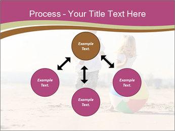 0000061402 PowerPoint Template - Slide 91