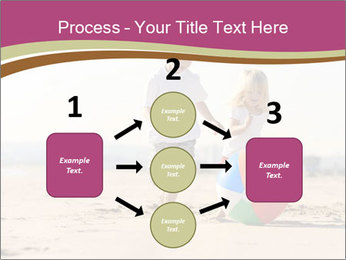 0000061402 PowerPoint Template - Slide 92