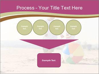 0000061402 PowerPoint Template - Slide 93