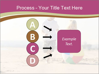 0000061402 PowerPoint Template - Slide 94