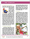 0000061402 Word Templates - Page 3