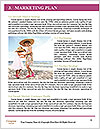 0000061402 Word Templates - Page 8