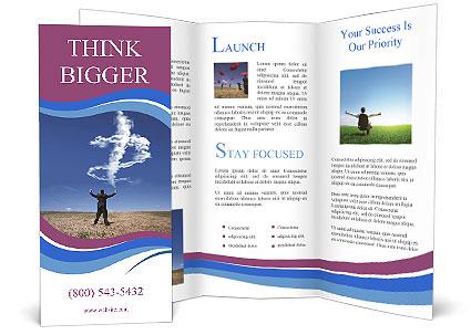 0000061403 Brochure Template