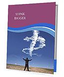 0000061403 Presentation Folder