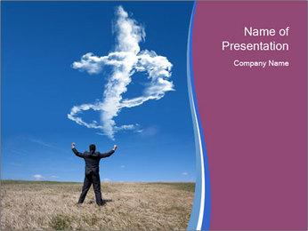 0000061403 PowerPoint Templates - Slide 1