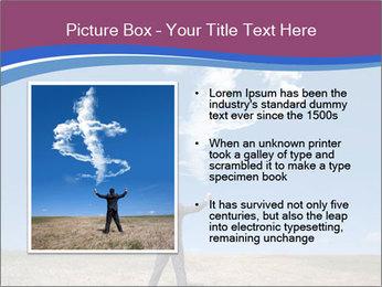 0000061403 PowerPoint Templates - Slide 13