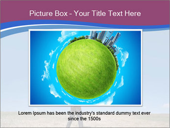 0000061403 PowerPoint Templates - Slide 15