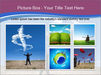 0000061403 PowerPoint Templates - Slide 19