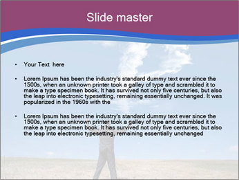 0000061403 PowerPoint Templates - Slide 2