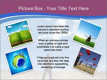 0000061403 PowerPoint Templates - Slide 24