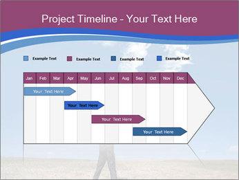 0000061403 PowerPoint Templates - Slide 25