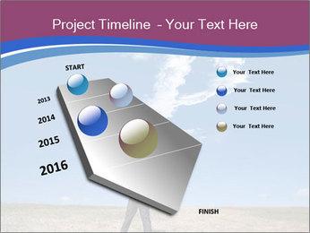 0000061403 PowerPoint Templates - Slide 26