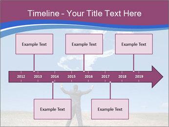 0000061403 PowerPoint Templates - Slide 28