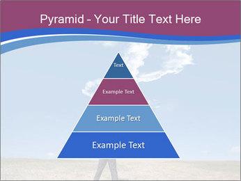 0000061403 PowerPoint Templates - Slide 30