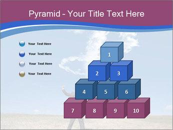 0000061403 PowerPoint Templates - Slide 31