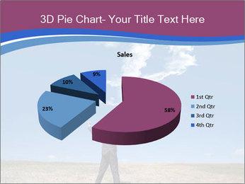 0000061403 PowerPoint Templates - Slide 35