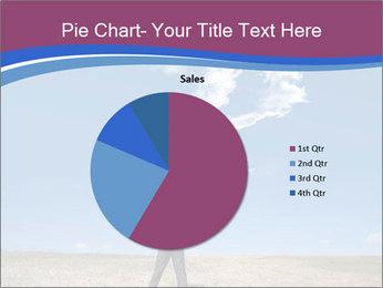 0000061403 PowerPoint Templates - Slide 36
