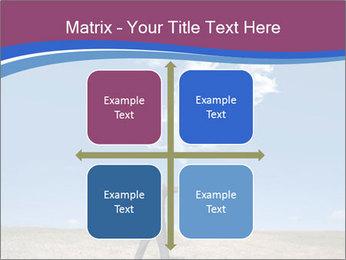 0000061403 PowerPoint Templates - Slide 37