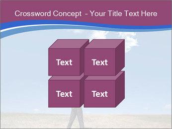 0000061403 PowerPoint Templates - Slide 39