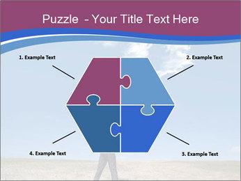 0000061403 PowerPoint Templates - Slide 40