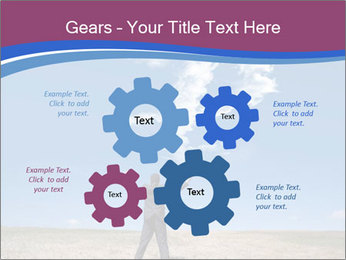 0000061403 PowerPoint Templates - Slide 47