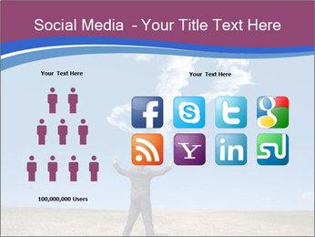 0000061403 PowerPoint Templates - Slide 5