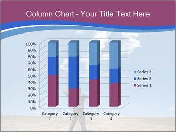 0000061403 PowerPoint Templates - Slide 50