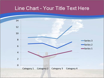 0000061403 PowerPoint Templates - Slide 54